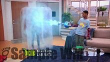 Normal Lab Rats S02E16 Avalanche 720p tv mkv 000004254
