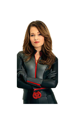File:Bree - transparent background.png