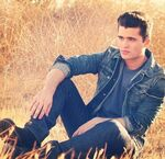 Spencer-boldman-1.jpg
