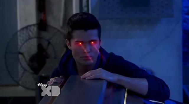 File:Adam laser eyes.png
