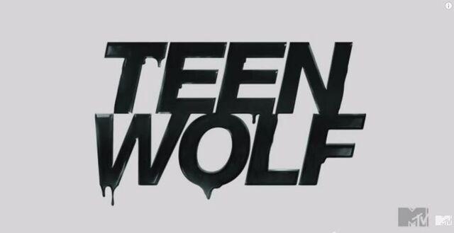 File:Teen-wolf-season-5-logo-888x456.jpg