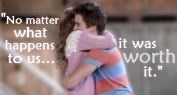 File:BRASE HUG.png