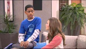 File:Clip Trucked Out Lab Rats Disney XD Offi 105479758 thumbnail.jpg