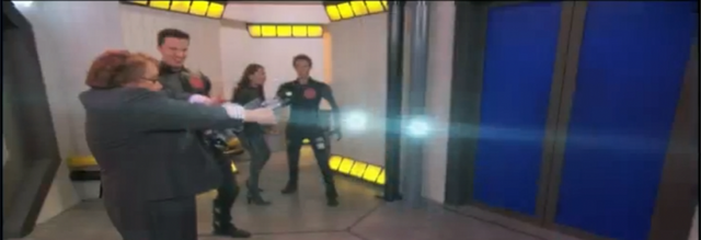 File:Lab Rats Mission Mission Creek High Episode Image 5.png