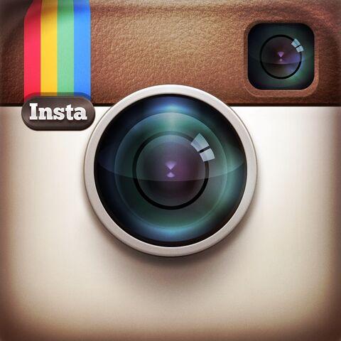 File:Instagram.jpeg
