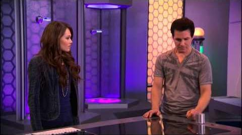 Lab Rats - Three Minus Bree - Clip-0