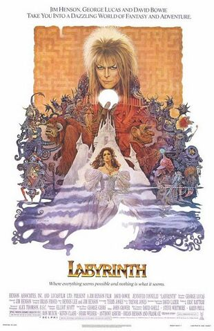 File:Labyrinth ver2.jpg