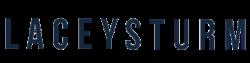 Lacey Sturm Wiki