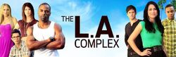 Lacomplexbanner
