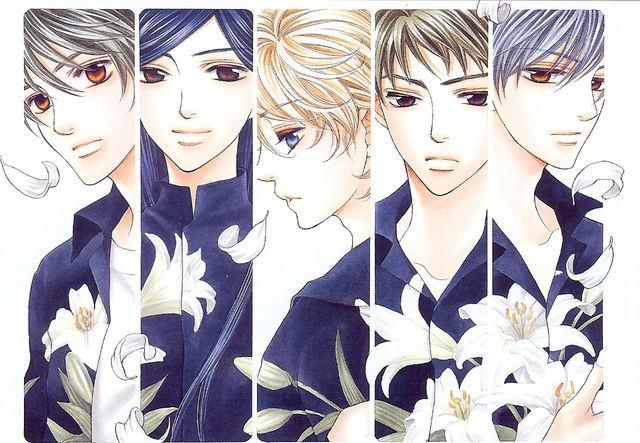 File:Mangathingie.jpg