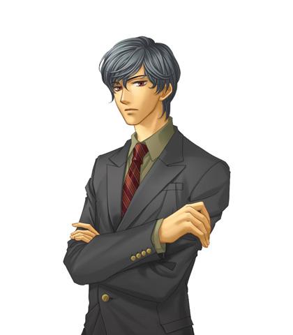 File:Akihikogame.jpg