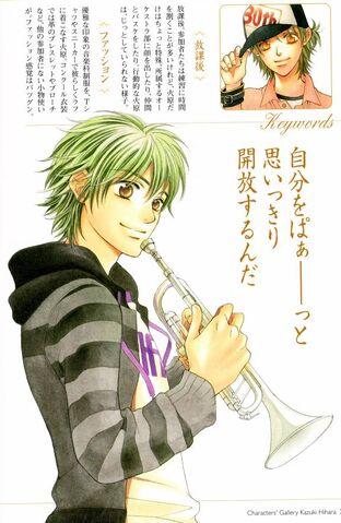 File:Hihara.Kazuki.full.209437.jpg