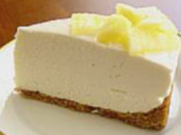 File:No Bake Lemon Cheesecake.jpg