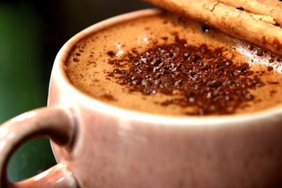 File:Mexican Hot Chocolate.jpg
