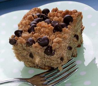 File:Chocolate and Peanut Butter Struessel Cake.jpg