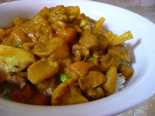 File:Three vegetable curry.jpg
