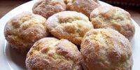 Doughnuts (Muffin)