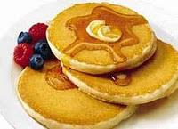 File:Bisquick pancakes.jpg