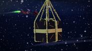Ladybug Christmas Special (484)