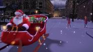 Ladybug Christmas Special (269)