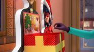 Ladybug Christmas Special (30)