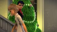 Ladybug Christmas Special (80)