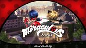 Adrien's Double Life - Title Card.png