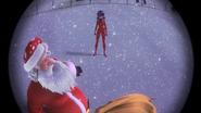 Ladybug Christmas Special (259)