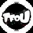 TFOU icon.png