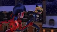 Ladybug Christmas Special (373)