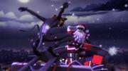 Ladybug Christmas Special (409)