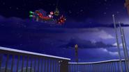 Ladybug Christmas Special (490)