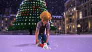Ladybug Christmas Special (134)
