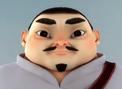 Dupain-Cheng FT Wang