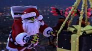 Ladybug Christmas Special (496)