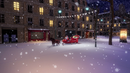 Ladybug Christmas Special (247)
