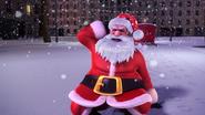 Ladybug Christmas Special (295)