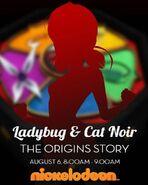 Origins Promo