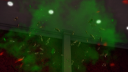 Ladybug Christmas Special (363)