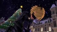 Ladybug Christmas Special (123)