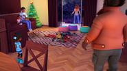 Ladybug Christmas Special (441)