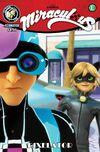 Comic 17 Cover 2
