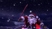 Ladybug Christmas Special (421)