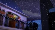 Ladybug Christmas Special (477)