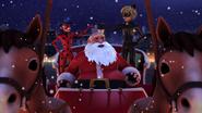 Ladybug Christmas Special (532)