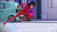 Pixelator LQ (628)