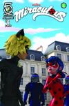 Comic 6 Cover 1.jpg