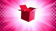 Ladybug Christmas Special (449)