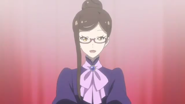 File:Episode 2-pic 8.png