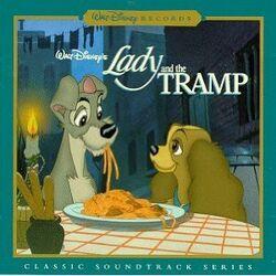 TLATT Soundtrack